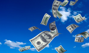 istock_money_falling_from_sky